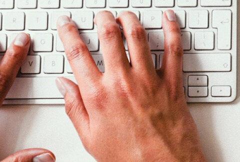 Les-papiers-ecrire-ca-peut-gonfler