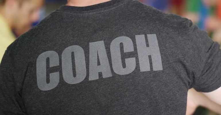c'est quoi un coach de vie ?