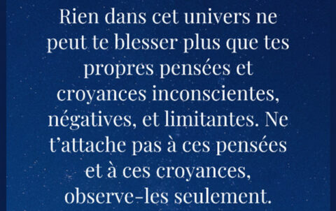 univers-pensee-blessure