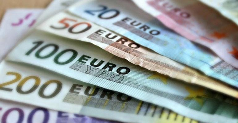 L'argent, est-ce l'abondance tant désirée ?